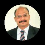 Mr. Jagadish Bhat