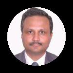 Mr. Vivek Hajela