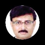 T R Bharathan