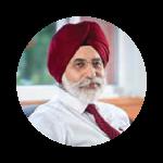 Mr. Sandeep Singh