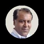 Mr M Vijay kumar