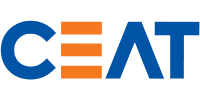 CEAT Speciality Tyres Ltd