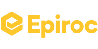 Epiroc Mining India Ltd