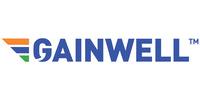 Gainwell Commosales Pvt. Ltd