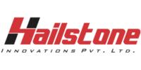 Hailstone Innovation Pvt Ltd
