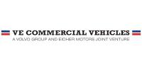 VE Commercial Vehicle Ltd