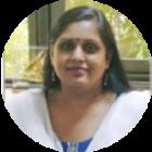 Seema-Gupta